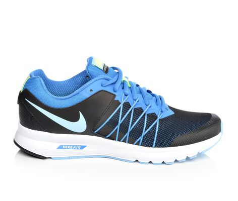 Women's Nike Air Relentless 6 Running Shoes