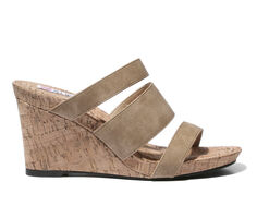 Women's 2 LIPS TOO Too Marus Wedges