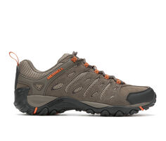 Men's Merrell Crosslander II Hiking Shoes