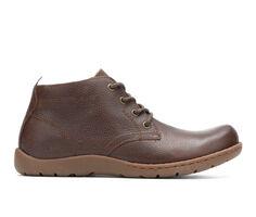 Men's Born Bedford Chukka Dress Shoes