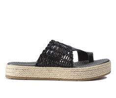 Women's BareTraps Boyde Sandals