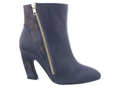 Women's Bellini Cirque Booties