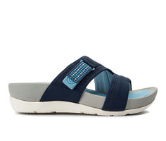Women's Baretraps Avie Sandals