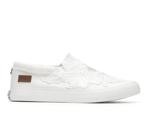 Women's Blowfish Malibu Madios-B Slip-On Sneakers