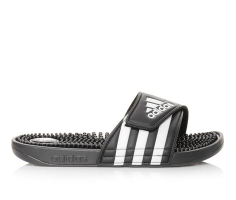 Women's Adidas Adissage Sport Slides
