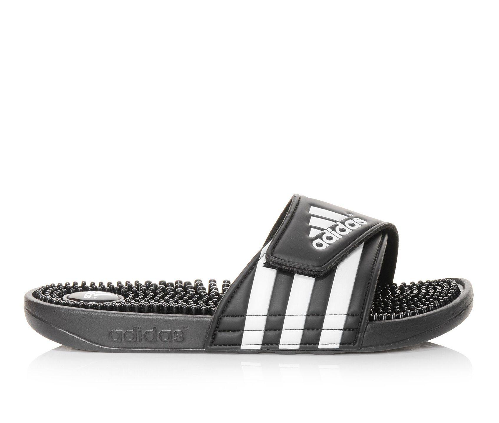 930c15f74 Images. Women  39 s Adidas Adissage Sport Slides