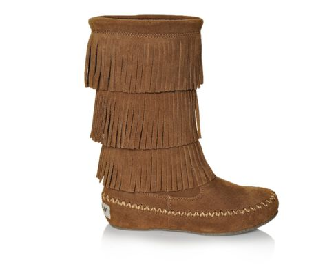 Girls' Makalu Nalani 12-5 Boots