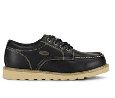 Men's Lugz Roamer Low Oxfords