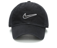 Nike Essential Swoosh Cap