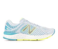 Women's New Balance W680v6 Running Shoes