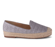 Women's Wanted Wentworth Slip-On Shoes