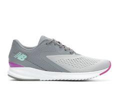 b45607dc6e9a5 Women's New Balance Vizo Pro Run Running Shoes