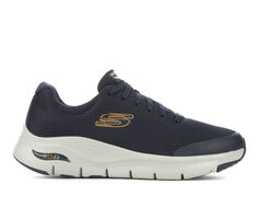 Men's Skechers 232040 Arch Fit Walking Shoes