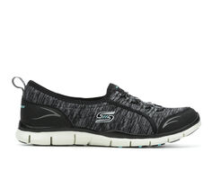 Women's Skechers Her Stroll 104082 Slip-On Sneakers
