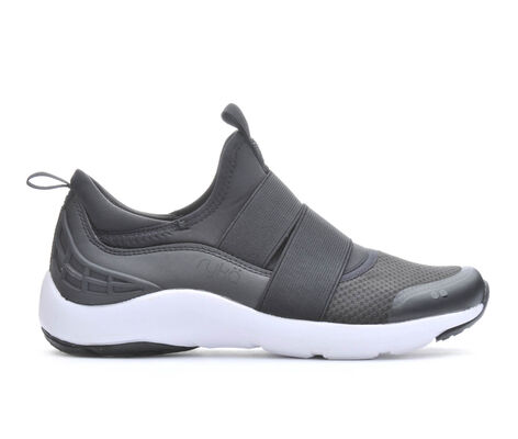 Women's Ryka Elita NRG Slip-On Sneakers