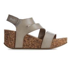 Women's Blowfish Malibu LeeLee Wedge Sandals