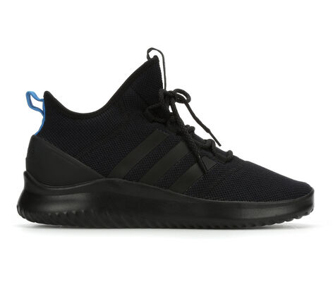 Men's Adidas Cloudfoam Ultimate Bball Basketball Shoes
