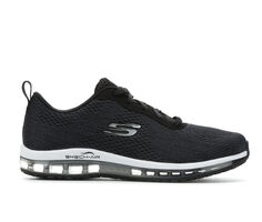 Women's Skechers Skech Air Element Cinema 12644 Running Shoes
