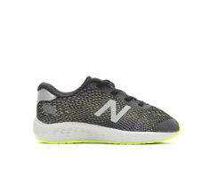 Boys' New Balance Toddler Arishi KVARNSHI Athletic Shoes