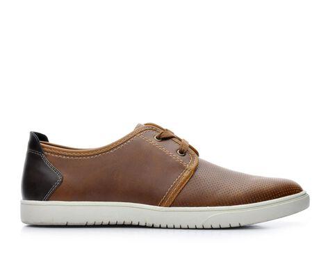 Men's Steve Madden M-Helmed Sneakers