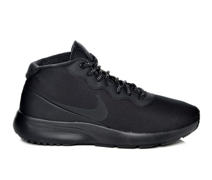Men's Nike Tanjun Chukka Sneakers