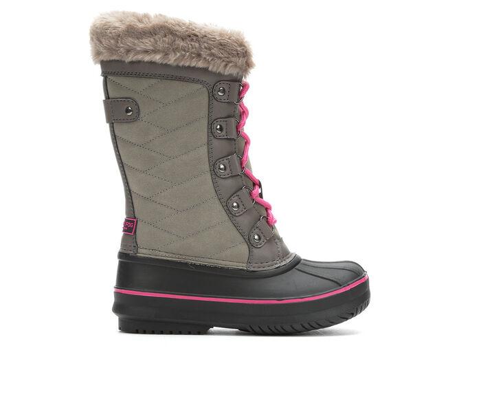 Girls' London Fog Little Kid & Big Kid Fulham Boots