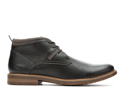 Men's Freeman Henley Chukka Boots