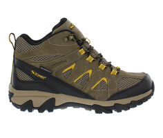Men's Donner Mountain Roan Hiking Boots