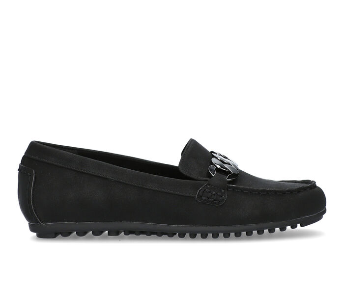 Women's Easy Street Darice Loafers