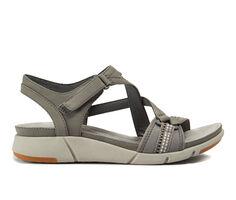 Women's Baretraps Nanci Sandals