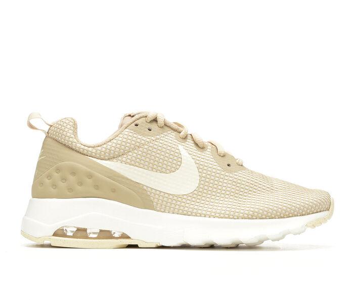 Women's Nike Air Max Motion Low SE Sneakers