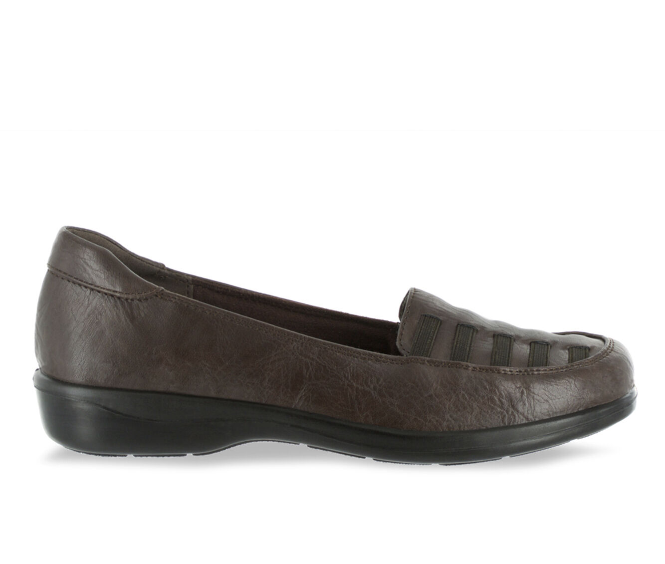 choose cheapest Women's Easy Street Genesis Shoes Brown