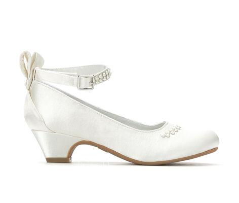 Girls' Paris Blues Marlene 2 11-5 Dress Shoes