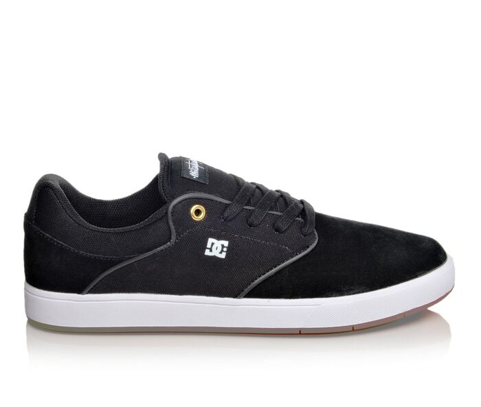 Men's DC Mikey Taylor Skate Shoes