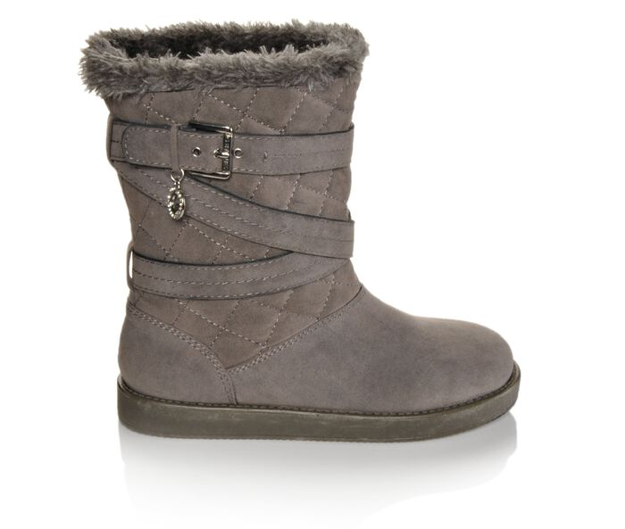 Women's G By Guess Babez Boots