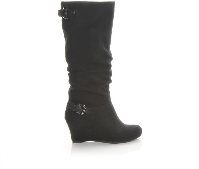 Women's Solanz Karlee Boots