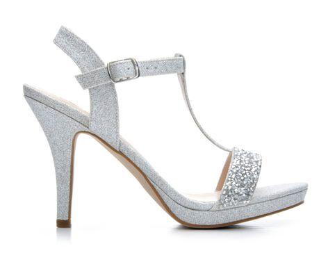 Women's LLorraine Rachel Dress Sandals