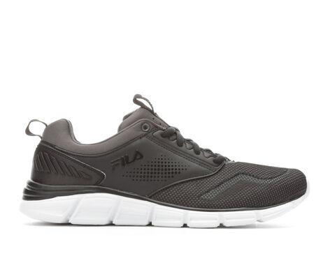Men's Fila Memory Primary Running Shoes