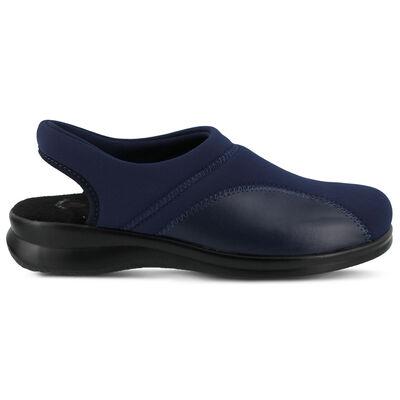 FLEXUS Flexia Shoes