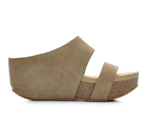 Women's Volatile Berri Platform Slide Sandals