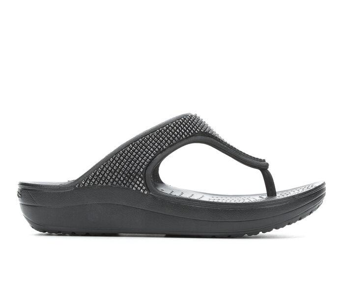 Women's Crocs Sloane Ombre