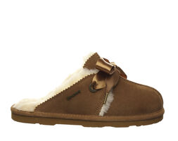 Bearpaw Jolietta Slippers