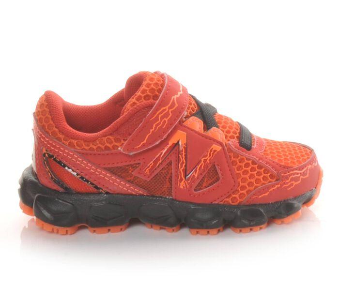 Boys' New Balance Infant KV750ROI Athletic Shoes