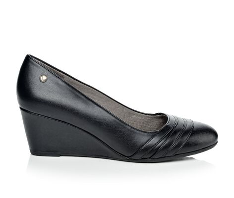 Women's LifeStride Jessica Pumps