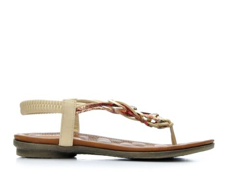 Women's Patrizia Gadelina Sandals