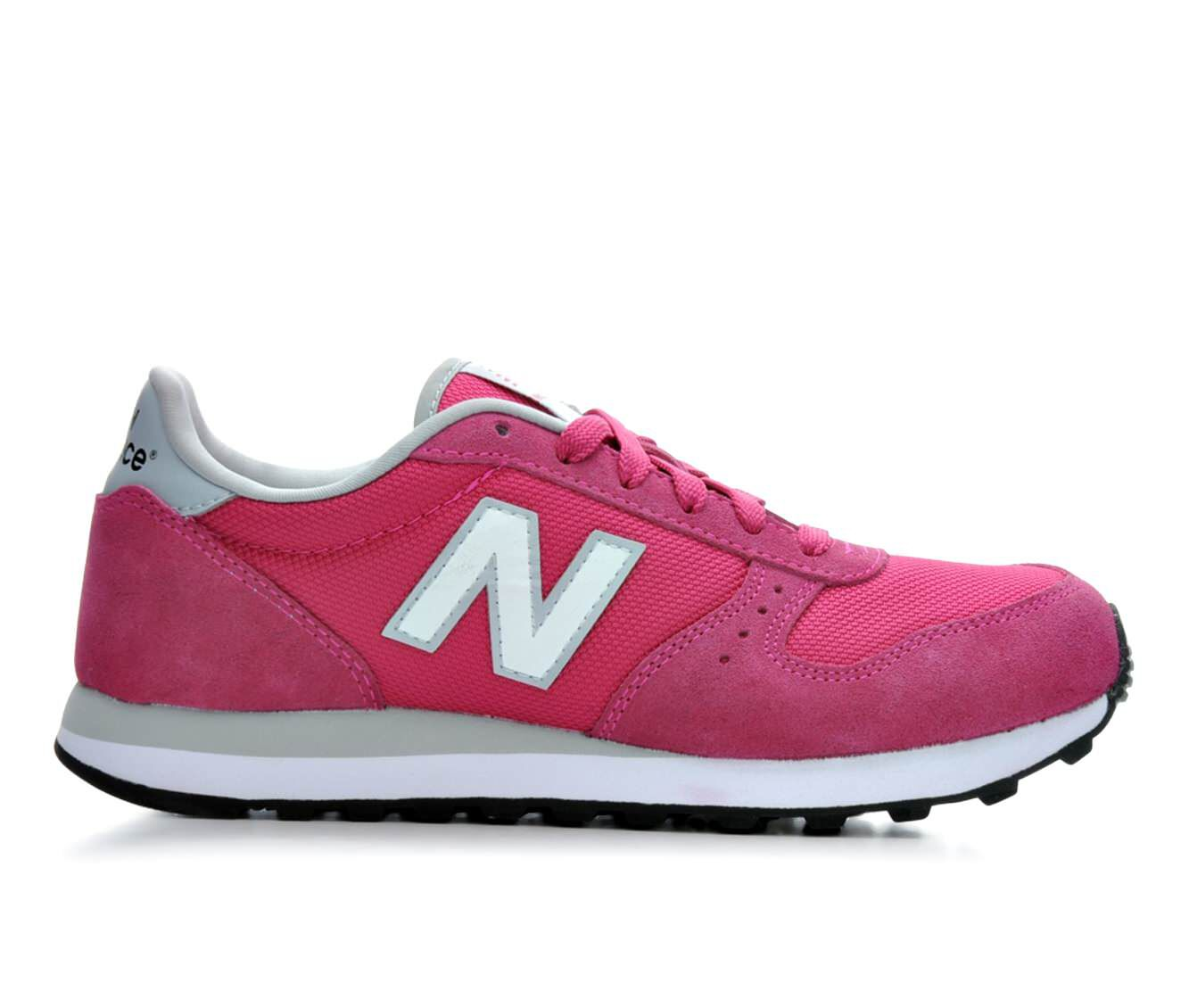 Women\u0026#39;s New Balance WL311 Retro Sneakers
