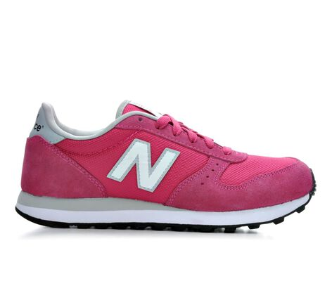 Women's New Balance WL311 Retro Sneakers