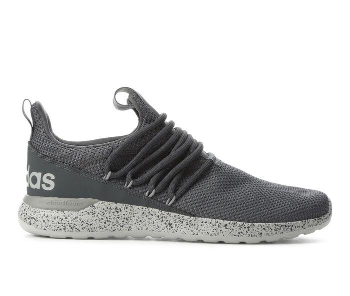 Men's Adidas Lite Racer Adapt 3.0 Primegreen Sneakers