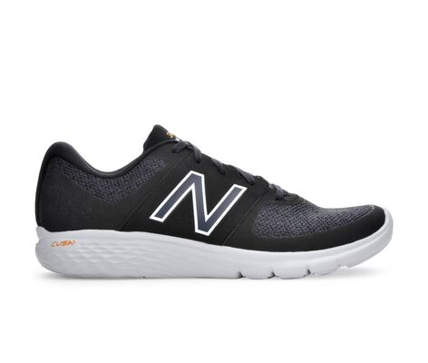 Men's New Balance MA365BK Running Shoes