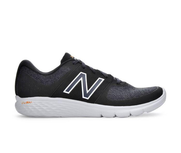 Men's New Balance MA365BK Running Shoes